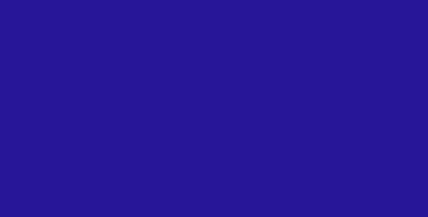 Chempex s.r.o. - Chemie pro řemeslo - Prodej barev a laků
