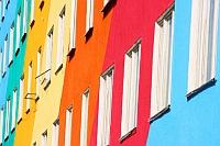 fasadni-barvy