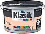 klasik-color