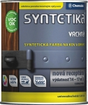 syntetika_vrchni