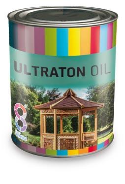 Ultraton Oil