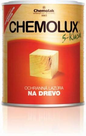 chemolux
