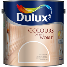 dulux-colours-of-the-world