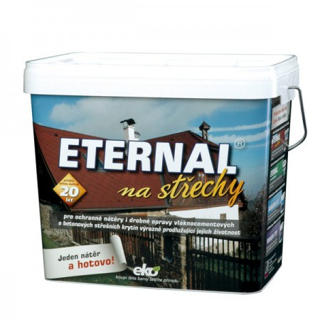 eternal-na-strechy