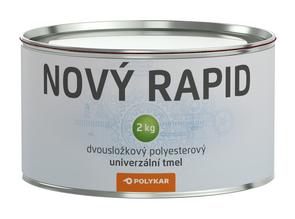 novy_rapid