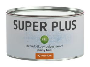 super_plus