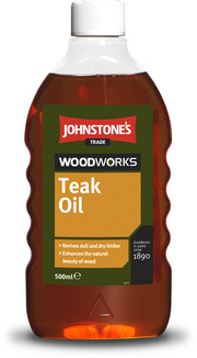 jhs-teak-oil