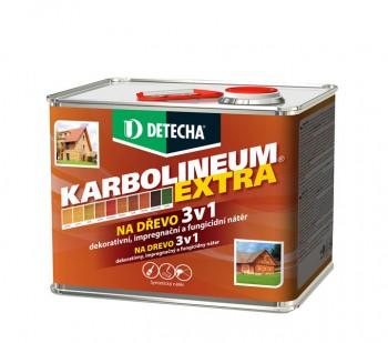 karbolineum