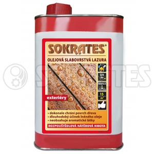 sokrates-lazura-olejova