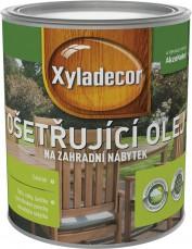 xyladecor-osetrujici-olej